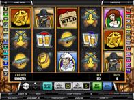 online casino portal book wheel