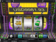 Baseball Bucks Slot - Try the Online Game for Free Now