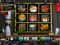 Casino slot noten