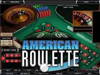 nba betting information poker tournament chicago