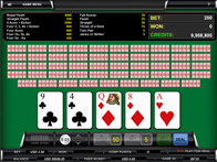 Joker casino online