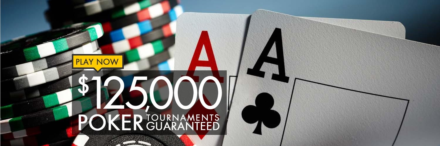 Play OddsPoker Tournaments