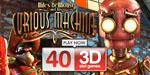 NEW 3D Slots