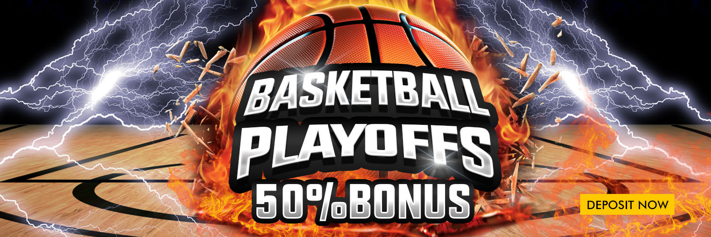 nba basketball playoffs 2017