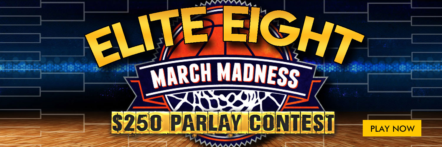 march madness sweet 16