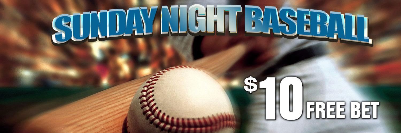 mlb baseball free $10