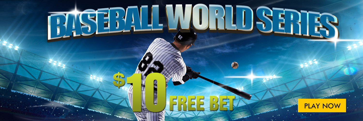mlb free predictions for today oddsmaker sportsbook mobile