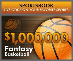 ag sportsbook college basketball betting forum