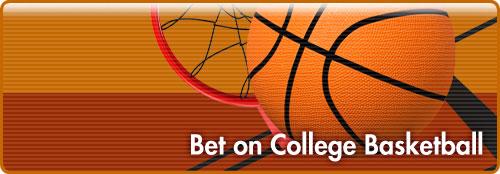 college basketball online sportsbetting ag full site