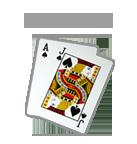 oddsmaker blackjack