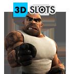 oddsmaker 3d casino slots