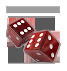 oddsmaker casino table games