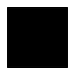 Baskeball