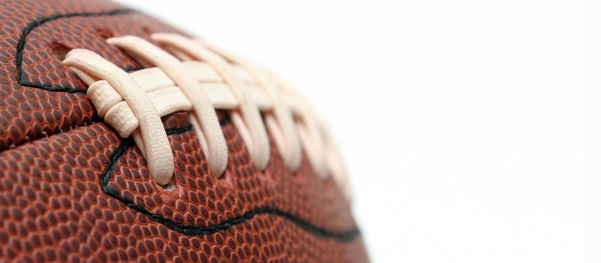 Oddsmaker sportsbook betting betting line eagles giants