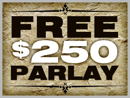 sportsbook poker promo codes nba pick parlay