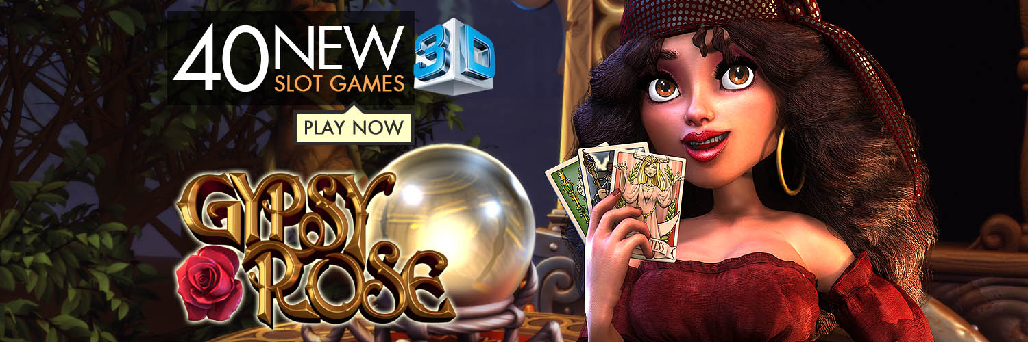 new-casino-games
